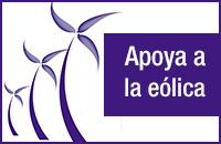 Banner_ApoyaEolica