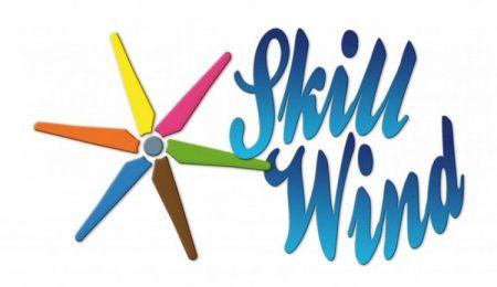 4-logo-skillwind_def